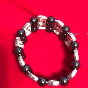 Jewelry - Handmade Magnetic Bracelet